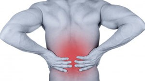 back pain treatment in Bloomington IL