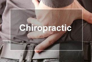 Chiropractic Care - Central Illinois Spine