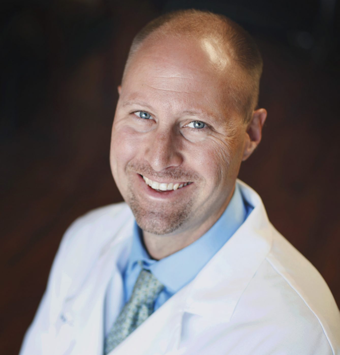Dr Jeffrey L. Dickhut, D.C.
